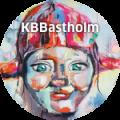 KBBastholm
